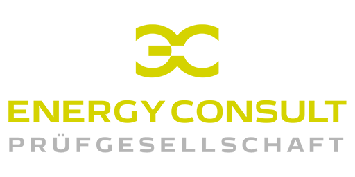Energy Consult Prüfgesellschaft